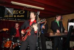 Opblaaspop 2009