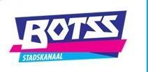 Logo Botss