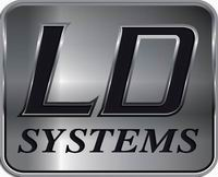 LD Systems LeoMusic